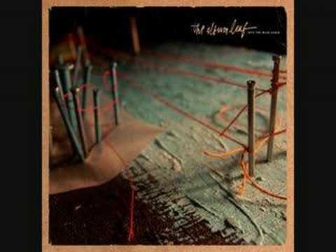 The Album Leaf - Into the Sea