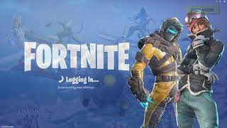 Fortnite Unban Tool WORKING 2019 | Spoofer | Looper | HWID SPOOFER | XSpoofer
