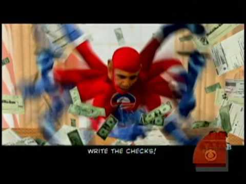 आप Marvel वाले हो या DC वाले? | Top 10 facts about DC and MarvelKaynak: YouTube · Süre: 5 dakika1 saniye