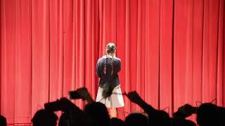 Publication Date: 2019-01-07 | Video Title: 1819瑪利諾中學歌唱比賽亞軍-6A李家歡