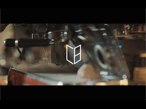 Clara Benin - Closure (Official Music Video)