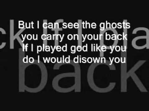 Black Hearts and Dollar Signs Lyrics
