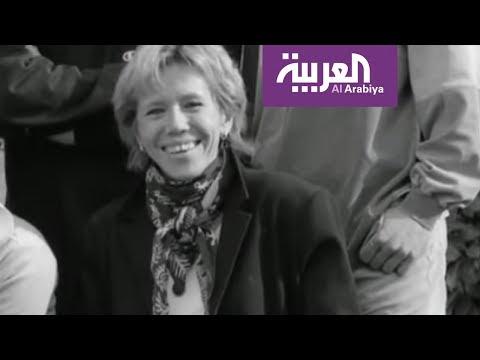 وثائقي برجيت ماكرون  - نشر قبل 13 ساعة