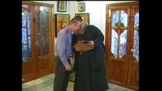 16 марта 2011 года скончался игумен Филипп (Сидоров)