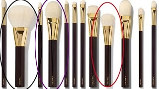 Tom Ford Brush(s) Review! Are They Worth It??