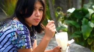 Repeat youtube video Bellezas de Guatemala 2013 #4