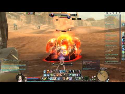 How To Make Kinah In Aion