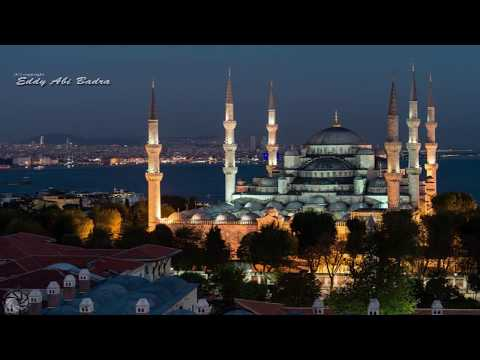 720 Sentimental Turkish Music موسيقى رومنسية تركية ولا اروع YouTube thumbnail