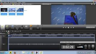 Учимся сжимать видео после fraps'а(, 2013-01-02T15:21:41.000Z)