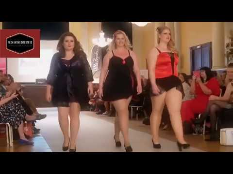 fashion size fashion days Hamburg Germany
