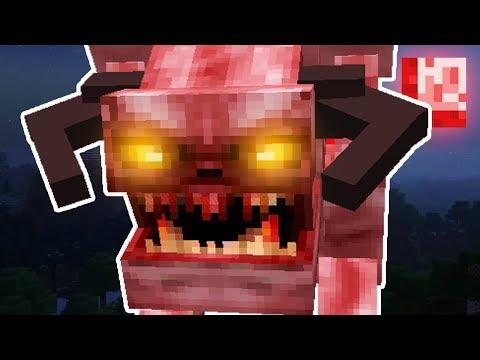 Minecraft: JOGANDO O