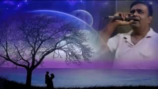 teri adaon pe marta hoon love tujhe love karaoke only for male singers by Rajesh Gupta