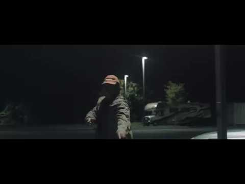 WasionKey - No.Thing Ft. Legendary Tay (Official Video)