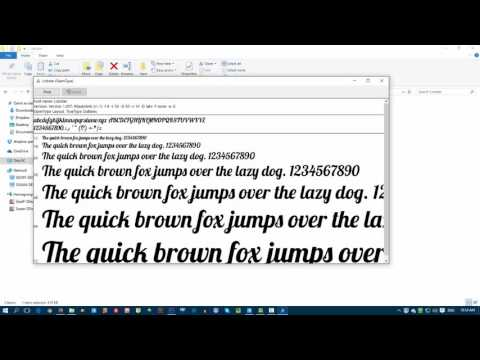 add-google-fonts-to-photoshop