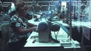 HEKLYA производство одежды!!! Этапы производства!(, 2016-04-01T00:40:39.000Z)