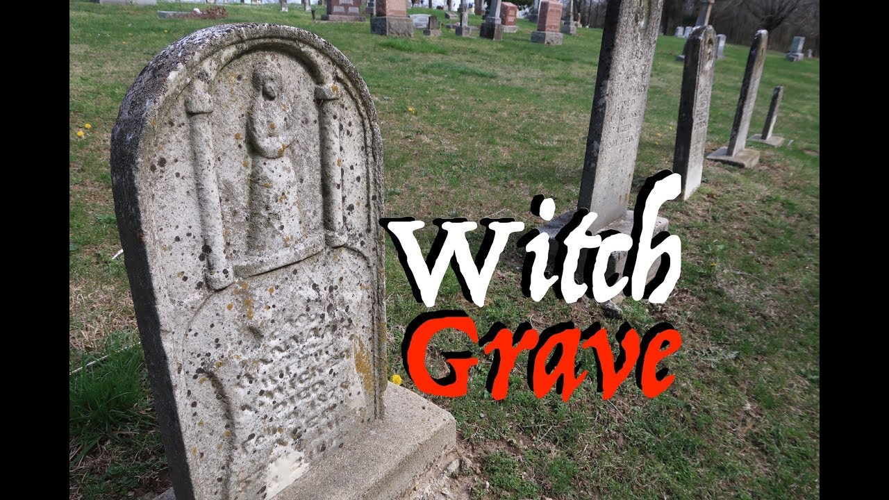 witch-cemetery-unsolved-crime-and-hamburgers
