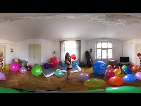 Paul & Peters stag do! from YouTube · Duration:  3 minutes 9 seconds