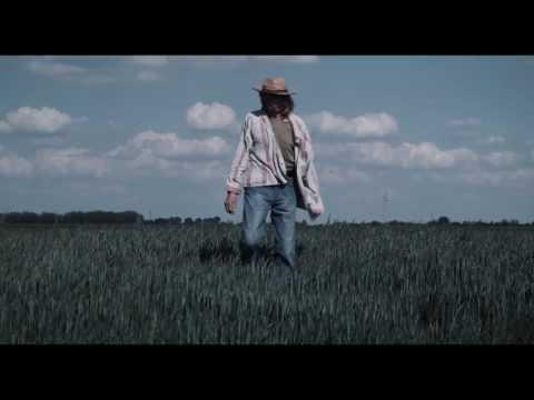 POVRATAK / THE RETURN - Official Trailer II (2016) Serbian subtitle