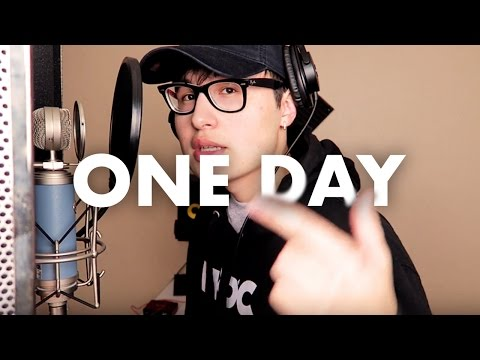 conscience - One Day (prod. Feelo)
