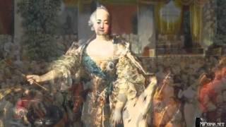 Русские цари. Фильм 7