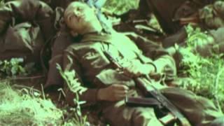 Украина. Код уникальности - Выпуск 1 - Война теней