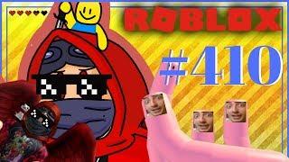 ROBLOX/DIRECTITO COM PESSOAS BONITAS/410