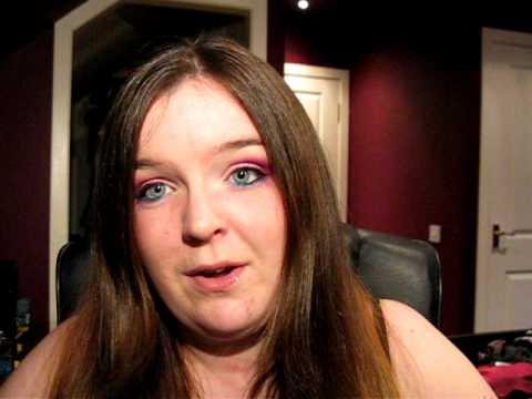 Review: Tigi rockaholic rock out shineblaster