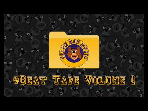 """Jimmy"" HipHop Beat Instrumental 