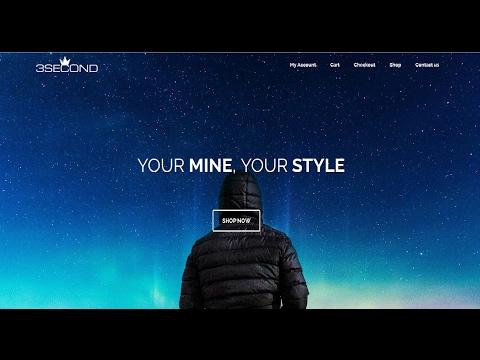 tutorial-cara-membuat-blog/website-dari-awal-sampai-akhir---part-5