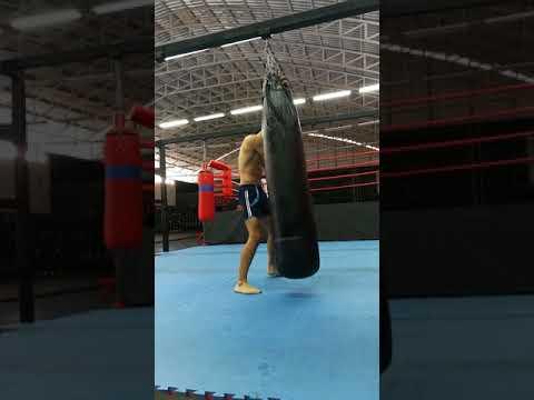 Training 31-january-2018 elbows