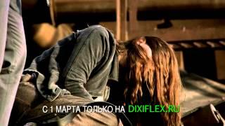 """Сериал """"Бессонница"""" второй трейлер"""