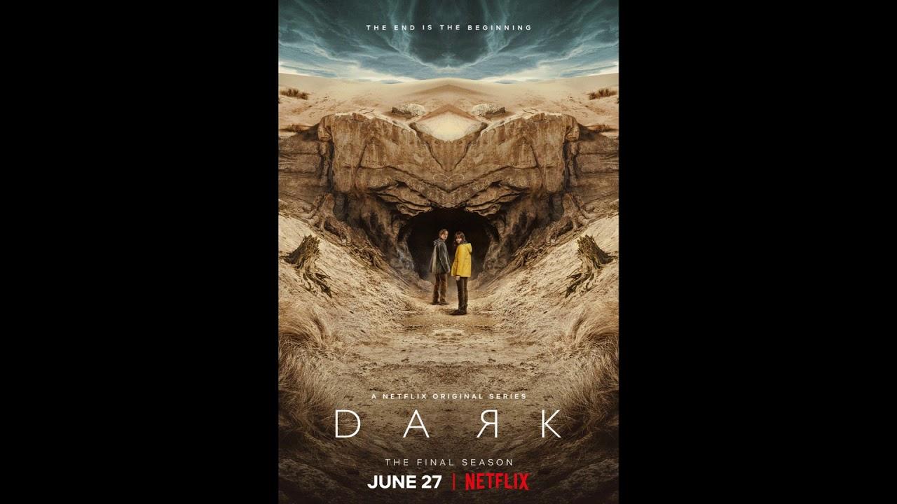 Download Asaf Avidan - The Labyrinth Song | Dark Season 3 OST