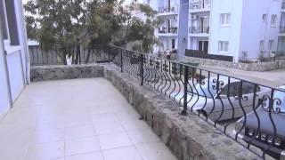 Квартира на северном Кипре # Часть 1