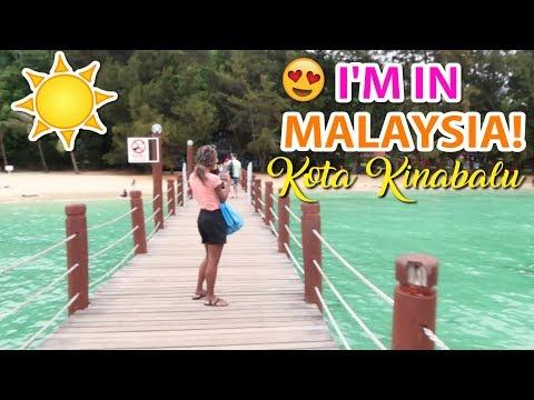 Goodbye KOREA 👋 Hello MALAYSIA!