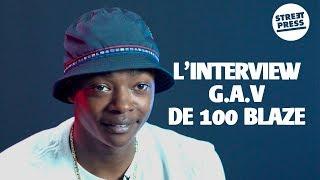 l-39-interview-g-a-v-de-100-blaze