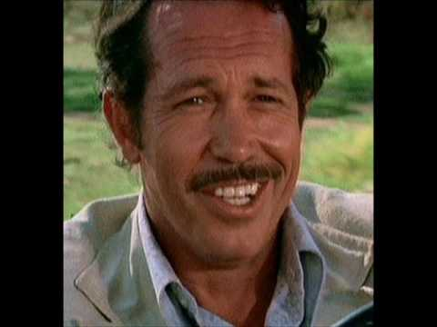 Dave Graney 'n' The Coral Snakes - Warren Oates