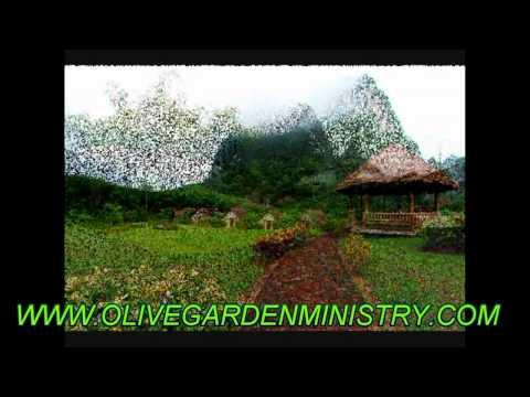 MALAYALAM CHRISTIAN SONG (Anugrahathin)