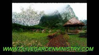 Video MALAYALAM CHRISTIAN SONG (Anugrahathin) download MP3, 3GP, MP4, WEBM, AVI, FLV November 2018