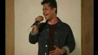 Mat GLamour &Zaidi Buluh Perindu-Je'put Pise MP3