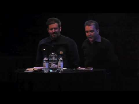 Green Gartside And Mark Fisher On Politics And Music