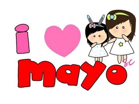 Mayo manualidades para el dia de las madres - Regalos para el dia de la madre manualidades ...