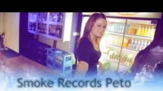 Smoke Records Peto - Mer het