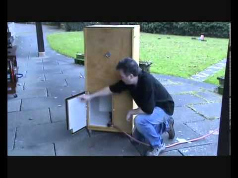 Homemade smoker plansq smoker plans your own smoker homemade smoker plansq smoker plans your own smokerhomemade smokers malvernweather Choice Image
