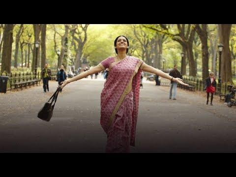 Navrai Majhi | Full Video Song | English Vinglish | Sridevi Best Song | Remix