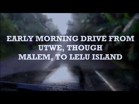 TUWO MEANS GOOD MORNING