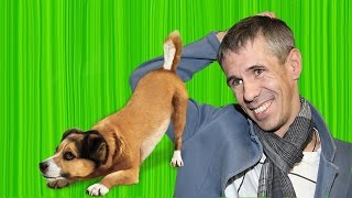 Панин и собака | Был СЕКС ?