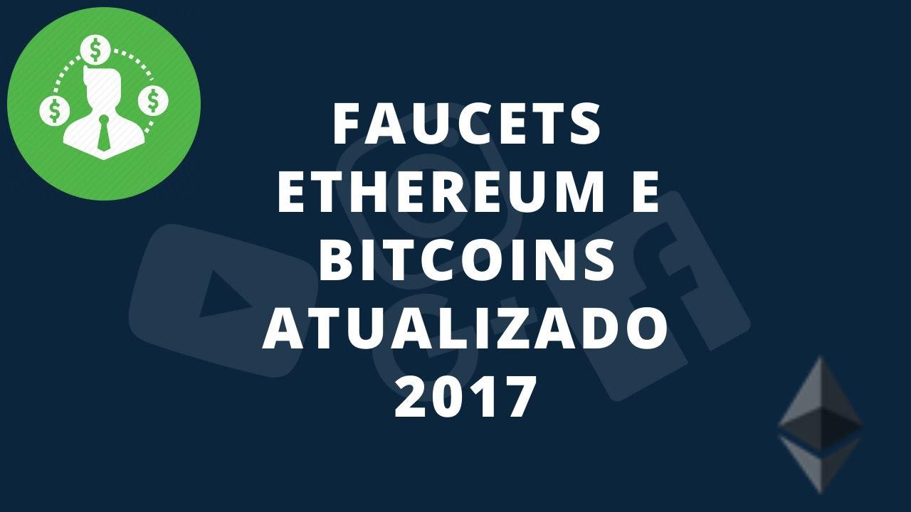 ethereum node js tutorial