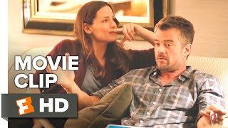 Love, Simon Movie Clip - Good Parents (2018) | Movieclips Coming Soon