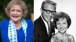 After More Than 75 Years In Show Business, Betty White Revealed The Greatest Regret Of Her Life