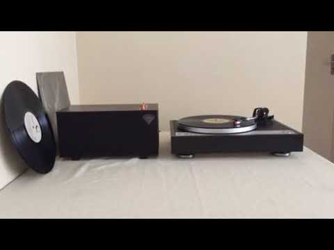 Klipsch Promedia 2.1 OFFICIAL Unboxing and Setup from YouTube · Duration:  5 minutes 56 seconds